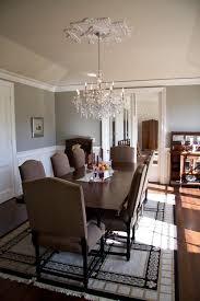 Most Popular Living Room Colors Benjamin Moore by My Top 10 Benjamin Moore Grays Houzz Shandy And Benjamin Moore
