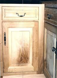porte de cuisine en bois brut meuble cuisine bois brut faaade meuble cuisine facade meuble cuisine