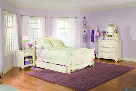 Sears Bedroom Furniture by Sears Bonnet Bedroom Furniture U2014 Style House Design Sears