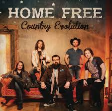 Home Free Home Free Country Evolution Amazon Music