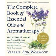 Essential Oils Desk Reference 3rd Edition Ebook by Essential Oils Book Ebay