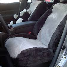 100 Best Seat Covers For Trucks Sheepskin For Cars RVs US Sheepskin