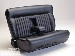 Aftermarket Chevy Truck Seats Chevy Truck Bench Seat Replacement ... Seat Covers Chevy Silverado Canadaseat For Trucks Camo Aftermarket Truck Seats Bench Replacement Restoration Projects 1969 Febird 1977 Trans Am 1954 Girly Car Baby Protector Infant Awesome Beautiful Custom How To Route The Seat Cable In A 1953 Youtube Newudseats 1949 Pickup Precision Amazoncom Fh Group Fhcm217 2007 2013 Chevrolet Back Of Mount Kit For Ar Rifle Mount Guns And Weapons Unbelievable Pictures Ideas Crew 2000 Sale Newudseatschevrolet