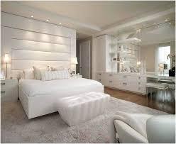 chambre a coucher blanc chambre a coucher blanche chambre a coucher blanche et mauve