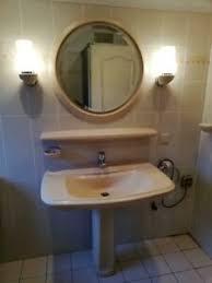 sanitär bad badezimmer ausstattung und möbel ebay