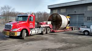 Machinery Moving In PA, NJ, DE, MD | A&A Machinery Hamilton Handy Rentals Enterprise Moving Truck Cargo Van And Pickup Rental Mooncaller Cars With 2015 Ford E350 16 Mrmoversg 10ft 14 16ft Lorry Booking This March April Moving Day For Sabino Mystic Seaport Sti Storage Skokie Il Movers Remoov Goodbye Clutter The Easiest Way To Sell Donate Filemayflower Moving Truckjpg Wikimedia Commons Portable Units Containers Augusta Ga Penske Foot Loaded Wp 20170331 Youtube