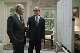 House Of Cards Season 5 Recap Episode Guide, Summaries House Of Cards Bathtub Scene Youtube Netflix Season 2 Discussion Thread Could This Man Finally Take Down Frank Underwood New York Post Of 5 Recap Episode Guide Summaries The Red Viper Zoe Barnes And The Best Fictional Deaths 2014 Hoc Characters Who Died 10 Teaser Season 4 Drops Another Massive Twist In Episode Train Death Scene Hd What Happened To Lucas Goodwin On Alfa Img Showing