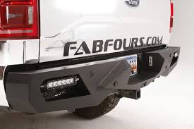 Vengeance Rear Bumper - Fab Fours Receiver Hitch Step That Helps Eliminate Rear End Collision Damage Iron Cross Chevy Silverado 52018 Heavy Duty Series Full Add Stealth Fighter Rear Bumper Raptorpartscom 72018 F250 F350 Hammerhead Flush Mount 60592 Magnum Bumpers Go Rhino Br20 Autoaccsoriesgaragecom Aftermarket Bumper Toyota Nation Forum Car And F150 Honeybadger W Backup Sensors Off Road Lings Of York Tow Hooks