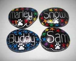 Personalised Pet Memorial Stone, Pebble, Hand Painted, Pet Grave ... Personalised Pet Memorial Stone Pebble Hand Painted Pet Grave Deputies Dig Grave To Help Woman Bury Dead Dog Youtube Amazoncom Personalized West Highland White Trier Westie 191 Best Headstones Images On Pinterest Headstones Is Kristin Smart Buried In This Backyard Neighbors And A Wonder Solutions Tips Angies List Garden Stepping Stones Home Outdoor Decoration Burial Funerals Malaysia I Transparent Pricing Your Trusted Poem About The Death Of Lovetoknow When Pets Die Owners Spare No Expense Burials Sun Sentinel Queen Elizabeths Corgis A History Vanity Fair Range From Bottom Sea To Sky Above The San Diego