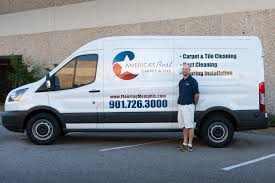 america s best carpet and tile cleaning service tn 38134