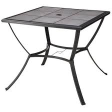Threshold Patio Furniture Manufacturer by Cheap Balcony Height Patio Furniture Find Balcony Height Patio