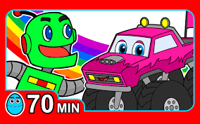 Bulldozer – Page 3 – Kids YouTube Fire Truck Games Toddlers Tow For Kids Free Truck Fix Flat Tire Zebra Monster Animal Video For Vehicles 2 Amazing Ice Cream Adventure Cupcake Import Nickelodeon Paw Patrol Rescue Racer Rocky Recycle Interactive 3d Game App Toddlers Preschoolers 4 22learn Cars Youtube Night City Speed Car Racing Tiny Lab Race Children Hot Sale Braudel Stickers Cars Motorcycle Vehicle Universal Game