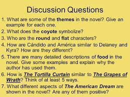 Tortilla Curtain Summary Pdf by The Tortilla Curtain Characters Scifihits Com