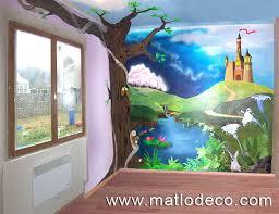 deco chambre d enfants décor d une chambre d enfant