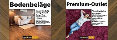 bodenbeläge teppich pvc linoleum parkett laminat