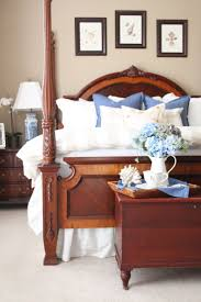 Cottage Bedroom Ideas by 124 Best Summer Style Coastal Decorating Ideas Images On