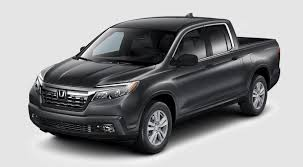2019 Honda Ridgeline Sport | Rock Honda | Fontana, CA Johnson Pass Rush Positive Signs From Arizonas Loss At Kc Sporting Kansas City Beats Vancouver Whitecaps 41 National Sports Steam Card Exchange Showcase Euro Truck Simulator 2 Trailers Trucks Container Sales Garden Solomon Chux Trux Citys Car And Jeep Accessory Experts Custom New Ford Train Strikes Truck Carrying Chicken Nuggets Local News Undcover Elite Lx Painted Tonneau Cover Save 250 Pin By Braun Mgarita On Motorcycle Carrier Pinterest One Evening In Missouri Barry Good Times