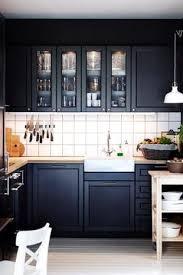 typische einrichtungsfehler in der küche küchen planung