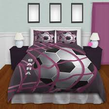 Soccer Themed Bedroom Photography by Best 25 Soccer Backgrounds Ideas On Pinterest Life Soccer