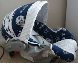 Dallas Cowboys Bedroom Set by Bedroom Dallas Cowboys Full Size Bedding Dallas Cowboys Crib