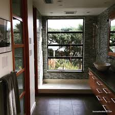 marin county bathroom remodel tips before after photos ideas