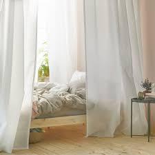 أثاث وأفكار غرفة النوم لأي طراز وميزانية ikea