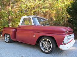 1964 Chevrolet C10 For Sale | ClassicCars.com | CC-1165401 1964 Chevrolet C10 Fast Lane Classic Cars Chevy With 20 Chrome Ridler 645 Wheels Pickup Hot Rod Network Truck Ford F100 Classic American Pick Up Truck Stock Photo 62832004 Shortbed W Built 327muncie 4spd Ls1tech Camaro And Big Back Window Long Bed Custom Cab Time A New Fleetside Box For A Art Speed Car Gallery In Memphis Tn Brett Lisa Renee M Lmc Life Concept Of The Week General Motors Bison Design News