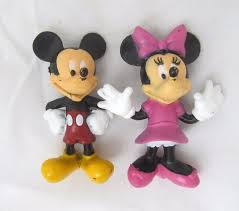 Minnie Mouse Cake Toppers - Shop Minnie Mouse Cake Toppers Online Custom Theme Birthday Goodies Bakery Winnipeg Amazoncom Cstruction Dig Decoset Cake Decoration Toys Games Suphero Girls Edible Cupcake Toppers Standup Wafer 3d Fondant Topper Fire Truck Engine Grants Party Trails Fireman Sam Cake 100 Curious George Cakes U2013 Decopac Sweet Baking Supply Blaze Monster Machines Topper Youtube Truck Fire Engine Fireman Etsy Handmade Firetruck Fireman Firetruck Cake Firefighter Hose Hydrant Helmet Rescue Set