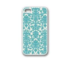 iPhone 4 Case White Silicone Case Protective iPhone 4 4s Case