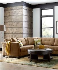 Walmart Leather Sectional Sofa by Furniture Comfortable Living Room Chair Design With Costco