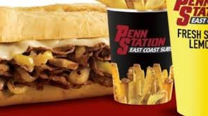 Penn Station: Enjoy A Buy One, Get One FREE Sub With Email Signup ... Penn Station Subs Pentationsubs Twitter East Coast Coupon Offer Codes Promos By Postmates Find Cheap Parking Easily Parkwhiz App 20 Off Promo Code The Code Cycle Parts Warehouse Coupons For Worlds Of Fun Kc Pladelphia Auto Show 2019 Coupon Station Coupons Printable July 2018 Hot Deals On Bedroom Untitled Westborn Market 13 Updates Pennstation Bogo 6 Sub Exp 1172018 Slickdealsnet Go Airlink Nyc 2013 How To Use And Goairlinkshuttlecom Fairies Bamboo Skate