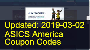 Asics Coupon Code H20bk 9053 Asics Men Gel Lyte 3 Total Eclipse Blacktotal Coupon Code Asics Rocket 7 Indoor Court Shoes White Martins Florence Al Coupon Promo Code Runtastic Pro Walmart New List Of Mobile Coupons And Printable Codes Sports Authority August 2019 Up To 25 Off Netball Uk On Twitter Get An Extra 10 Off All Polo In Store Big Gellethal Mp 6 Hockey Blue Wommens Womens Gelflashpoint Voeyball France Nike Asics Gel Lyte 64ac7 7ab2f