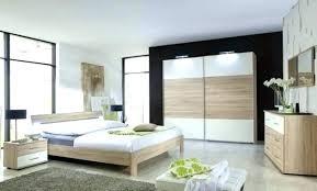 conforama chambre complete adulte but chambre complete atourdissant chambre a coucher but avec chambre