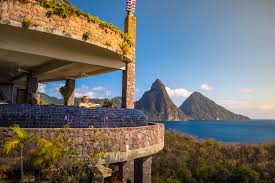 100 Jade Mountain Resort Review 2019 Stepping Into Paradise
