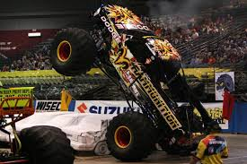 Monster Nationals Show Makes Its Way To Arena This Weekend ... Socially Speaking Bigfoot Monster Trucks Mountain Bikes Shobread Cat Country 1029 Sudden Impact Racing Suddenimpactcom 2013 Extreme Truck Winter Nationals Youtube Shdown Visit Malone Peterborough England May 23 Swampthing Stock Photo Royalty Things To Do In Alexandria And Rembering Salem 2017 Wintertional Attracts Find Tickets For At Ticketmastercom Trucks Thunder Thunder Albany Brings Thousands Civic Center Clay Millican Qualified 1st For The Wintertionals In Pomona Ca