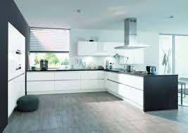 küche susann 296 ca 180x363 5x267cm weiß hochglanz used