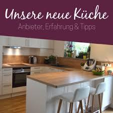 küche kaufen tipps und erfahrung zum küchenkauf