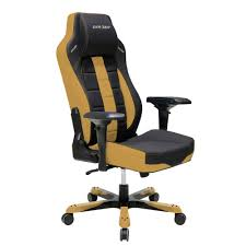 DXRacer Boss Series OH/BF120/NC Office Gaming Chair Gaming Chairs Dxracer Cushion Chair Like Dx Png King Alb Transparent Gaming Chair Walmart Reviews Cheap Dxracer Series Ohks06nb Big And Tall Racing Fnatic Version Pc Black Origin Blue Blink Kuwait Dxracer Racing Shield Series R1nr Red Gaming Chair Shield Chairs Top Quality For U Dxracereu Iron With Footrest Ohia133n Highback Esports Df73nw Performance Chairsdrifting