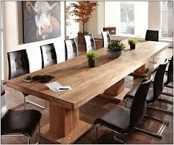 top tisch für 12 personen ikea esstisch ausziehbar ikea