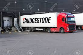 Kolding, Denmark - February 28, 2016: Bridgestone Truck At A.. Stock ... When Searching For Classic Trucks Sale 1 Mix And Thousand Fix Rc Trucks L The World Of Beautiful Machines More Youtube Cortes World Truck Parts Home Facebook Lets See Your White Tacoma Toyota Pinterest Class Auto Distribution And Repair System In Murphy Nc If Brad Keselowskis Team Took A Risk At Phoenix It Was Bold One Amazoncom Diesel Power March 2018 Magazine Everything Else Drag Link 1421in Ds1179 Midwest American Releases New Products Sabo The World Africa Southern Rnn News Eng Jcb Renews Aftermarket Contract With Norbert Dentressangle
