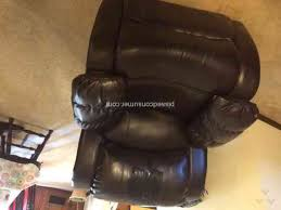 American Signature Leather Sofa Review