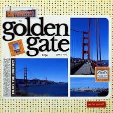 17 best San Francisco Vacay images on Pinterest