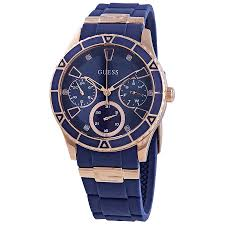 Guess Valencia Blue Dial Ladies Multifunction Watch W1157L3 30 Off Old Navy Canada Coupons Promo Codes November 2019 Guess Italian Leather Handbags Men Messenger Hm2622 Pol62 Guess Factory Coupon Code Deals In Las Vegas Bags Latest Collection Flree3 Lep12 Sneakers Shopping Promo Free Shipping Caps Discount K And G Delivery Codes Purses Canada A Super Favorable Reception 25 Savingscom Second Hand Whosale Handbags Women Qrt Trish Mcevoy Saga Bachi Steakhouse Coupons