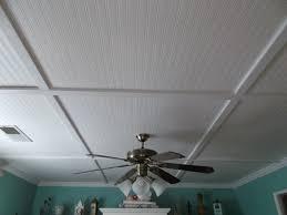 Drop Ceiling Calculator Home Depot by Best Beadboard Ceilings Ideas U2014 Interior Exterior Homie