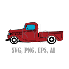 Old Pickup Truck SVG Files, 1937 Ford Pickup Truck Svg Files ... Old Pickup Truck In The Country Stock Editorial Photo Singkamc Rusty Pickup Truck Edit Now Shutterstock Is Chrome Sweet Sqwabb Trucks Mforum Old Trucks Mylovelycar Wisteria Cottages Mascotold 53 Dodge 1953 Chevy Extended Cab 4x4 Vintage Mudder Reviews Of And Tractors In California Wine Country Travel Palestine Texas Historic Small Town 2011 Cl Flickr Free Images Transport Motor Vehicle Oldtimer Historically Classic Public Domain Pictures Shiny Yellow Photography Image Ford And