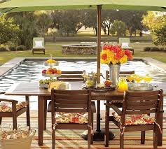 Broyhill Outdoor Patio Furniture by Indoor Outdoor Furniture Sets Home Design Ideas