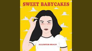 Sweet Babycakes Chords