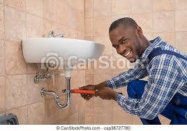 reparatur klempner waschbecken reparatur klempner