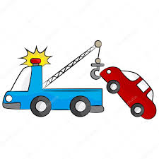Tow Truck — Stock Vector © Cteconsulting #61586345 Flatbed Truck Clipart Tow Stock Vector Cartoon Tow Truck Png Clipart Download Free Images In Towing A Car Collection Silhouette At Getdrawingscom Free For Personal Use Driver Talking To Woman Clipground Logo Retro Of Blue Toy With Hook On The Tailgate Flatbed Download Best Images Clipartmagcom Drawing Easy Clipartxtras Mechanictowtruckclipart Bald Eagle Image Photo Bigstock