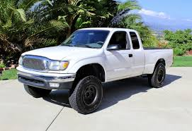 2004 Toyota Tacoma Lifted | Lifted Trucks For Sale | Pinterest ... 2018 Ford F150 Truck Americas Best Fullsize Pickup Fordcom Manual Transmission Trucks For Sale Houston By Christianlott3567 Issuu Perfect 1972 Chevrolet C 10 Vintage Vintage Buyers Guide Every Transmission Vehicle Available In 1958 Dodge Power Wagon Town Panel Half Ton Dodge Power Search Results Sign Trucks All Points Equipment Sales Heavy Duty Truck Sales Used Used Truck Sales Built Food For Sale Tampa Bay How To Shift Automatic Semi Peterbilt Volvo Five Most Fuel Efficient M211 M35 Planetary Axles Bobbed Deuce And A Half Intertional Harvester Classics On Autotrader